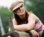Annemarie de Ruijter